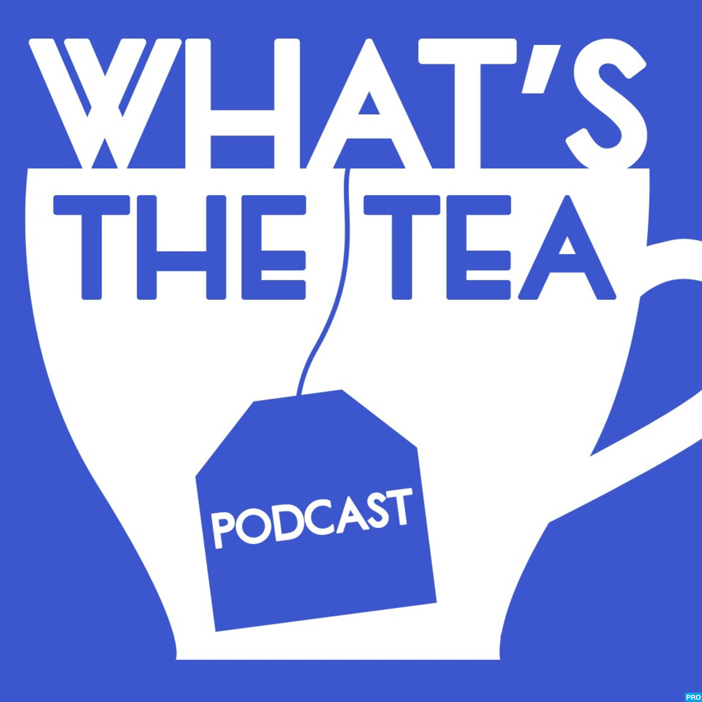 The Tea 333 - Would You Rather