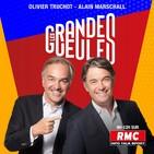 Le Grand Oral des GG : Karl Olive - 19/08