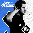 Get Glazed - With Gil Glaze