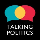 Talking Politics Guide to ... European Union before the EU
