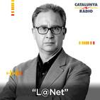 L@Net d'Albert Cuesta