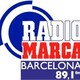 24-09-2020 20 00 00 tribuna marca.mp3
