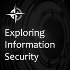 What is threat intelligence? - Part 1