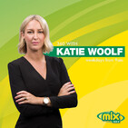 401: Attorney General Natasha Fyles joined Katie Woolf on 360 today