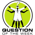 Are there more stars in the sky or grains of sand on the earth? - Naked Scientists Question of the Week 18.08.20