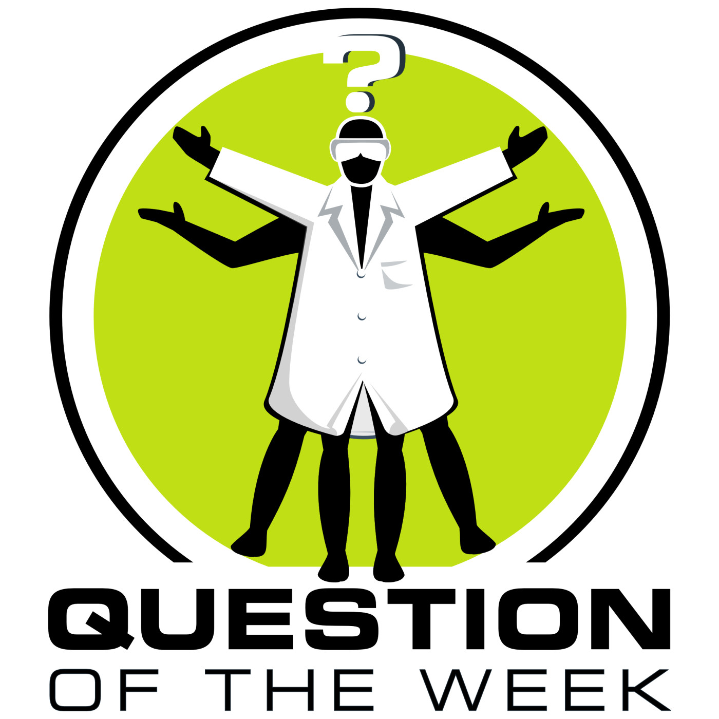 Will climate change affect monsoons? - Naked Scientists Question of the Week - 19.08.04