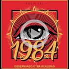 1984: observando otra realidad