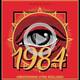 1984 05