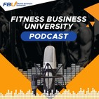 Recession Marketing Tip Series - Tip # 2 Black Friday Sale for gyms..Good or Bad?