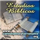 2 Corintios -Serie Cartas del Reino-