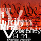 Visibility 9-11 Welcomes Producer Jarek Kupsc, The Reflecting Pool