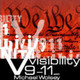 Visibility 9-11 welcomes back Erik Lawyer the founder of Firefighters for 9-11 Truth