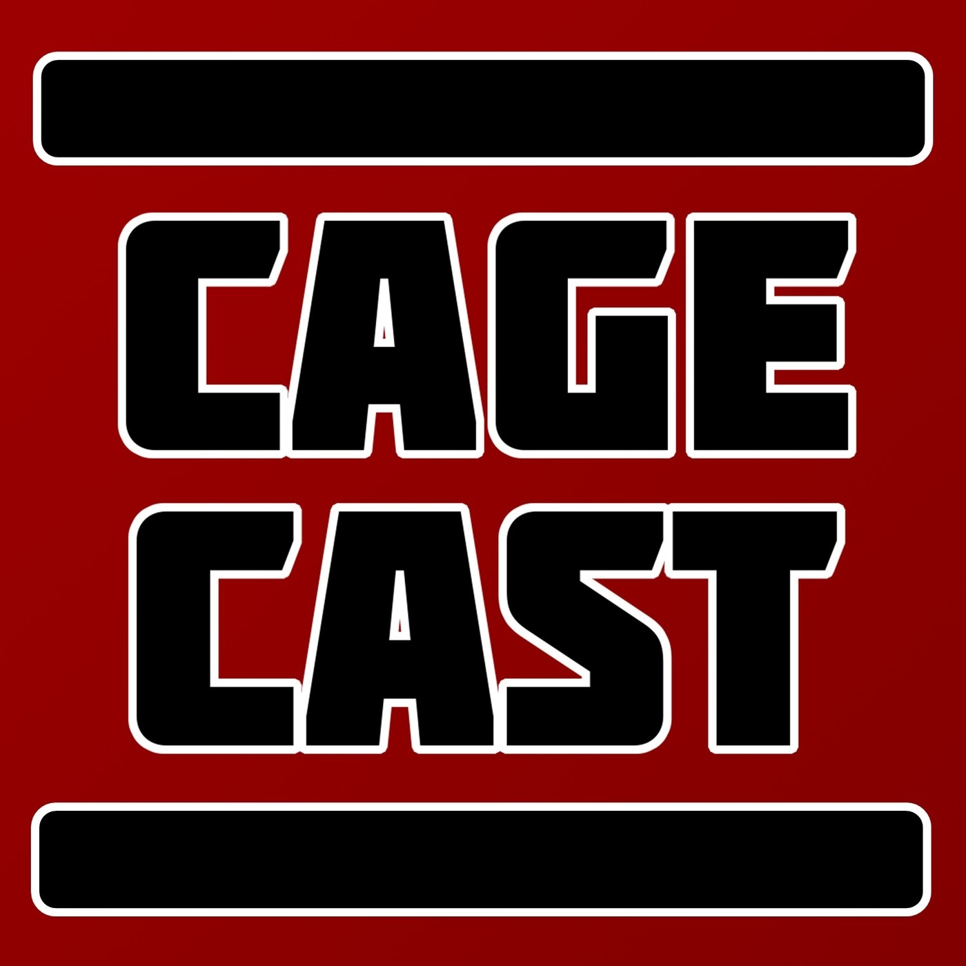 CageCast #330: Review von WWE Clash Of Champions 2020