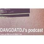 DANGDATDJ's podcast