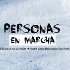 PERSONAS EN MARCHA