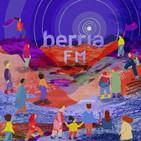 Berria FM