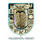 Philip K. Dick Philosophical Podcast