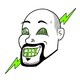 Episode 116 Back to the Future retrospective Part 1
