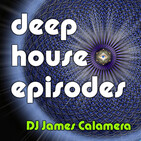 Deep House Episodes