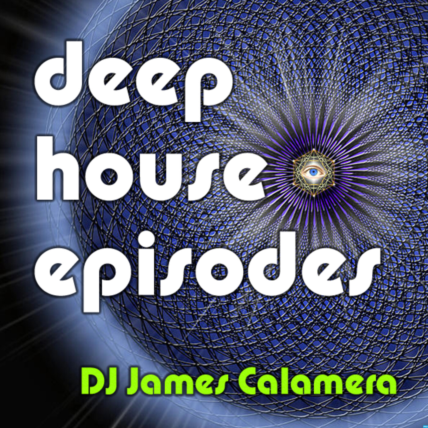 EP184 Early 1990s House & Club
