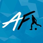 Ataque Futbolero
