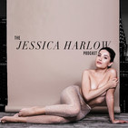 The Jessica Harlow Podcast | Episode 26: Relationship Q+A: Getting Over a Breakup, Cheating, Trust Issues, & More!