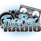 FuseBox Radio #578: #FuseBoxRadio Mixtape - Return of Real Black Radio, Hip-Hop & R&B Vol. 4 Hosted & Mixed By DJ Fus...