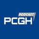 PCGH Podcast #11 - Obsolete oder ausgestorbene Hardware