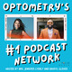 Optoturban Podcast: Leadership, Industry, and the Future of Optometry with Dr. Howard Purcell