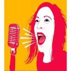 Taller de Iniciación a la Radio para Mujeres