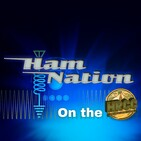 Ham Nation (MP3)