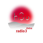 H3O en R3