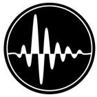 Bajas Frecuencias - 2x05 - Mataos por la muerte - 21-10-19