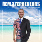 Ep 51: How to Pivot from One Business to Another with Jesse Hanley