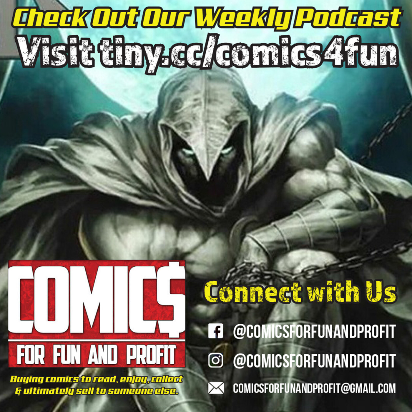 Episode 215-Batman #40 Drops a Bombshell, Alex & Ada #14 is Devastatingly Great, Convergence #4 is Still Happenin...