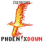 Phoenix Down Episode 91.1 - Witcher 3: Wild Hunt