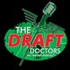 Round 5 Review and Waivers | TheDraftDoctors