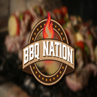 BBQ Nation Afterhours 2/22/20 - Greg Rempe