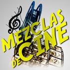 Mezclas de CINE