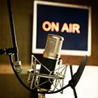 Maria Restrepo Radio Albolote