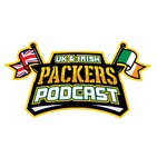 UK Packers Podcast - King of the North and Lambeau Tour 2019 ANNOUNCEMENT - 18th April