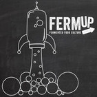 88: Fermentation Residency Program