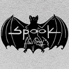 SPOOK FACTORY Remember