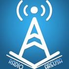Radio Areúsa