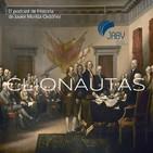 Clionautas