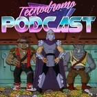 Tecnodromo Podcast