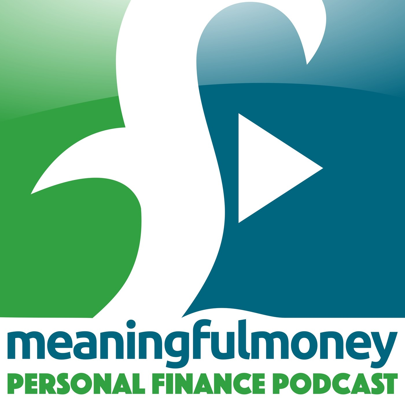 The Meaningful Money Podcast – Making Sense Of Mon