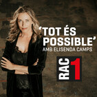 Tot és possible Divendres 2020-02-14 15:00
