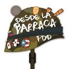 Edicion: Respuestas Desde La Barraca (EP. 6)