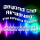 Beyond the Airwaves Episode #1134 -- Thursday Free-For-All